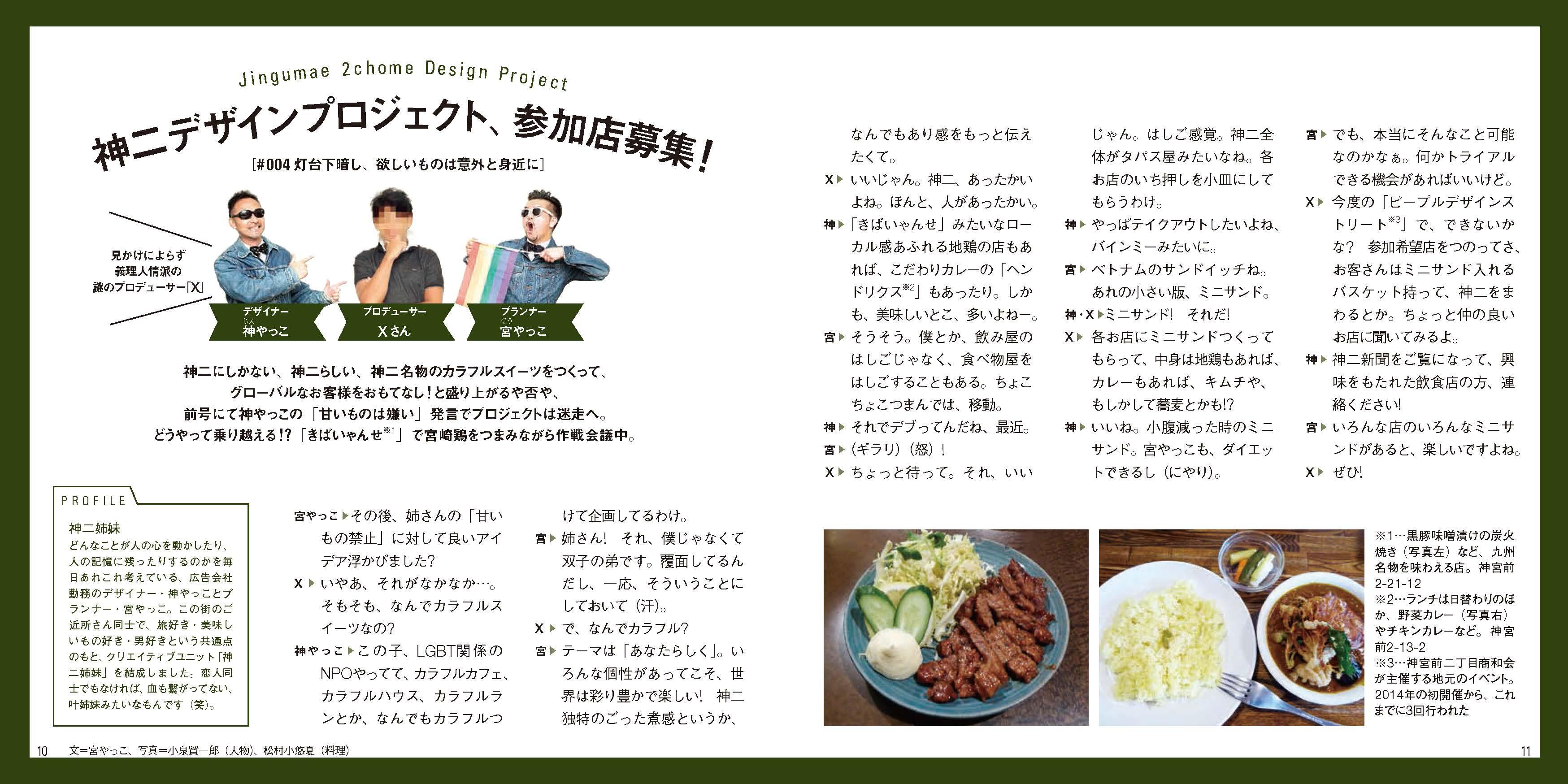 6.神2新聞_第4号_デザインプロジェクト
