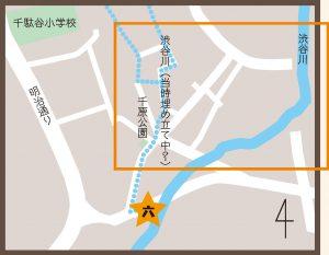 P4_広域地図