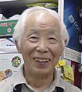 P6_中村さん